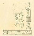 Relief of Djedkare Isesi Wadi Maghara.png