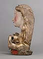 Reliquary Bust of Saint Catherine of Alexandria MET sf17-190-1734s2.jpg