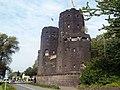 Remagen – Alte Pfeiler der ehemaligen Ludendorffbrücke bei Erpel - panoramio.jpg