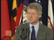 Fichier:Remarks on the Signing of NAFTA (December 8, 1993) Bill Clinton.ogv