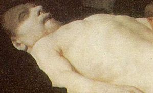 Rembrandt Harmensz van Rijn 007 1.JPG