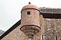 Remparts de Villefranche-de-Conflent, échaudière.jpg