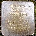 Renate Bensinger Wilhelmschule Hauptstraße 121 Kehl IMG 4973.jpg