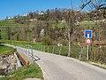 Rennenstrasse Brücke über den Necker, Mogelsberg SG - Oberhelfenschwil SG 20190420-jag9889.jpg