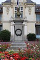 Rennes - École nationale supérieure agronomique 20140920 01.jpg