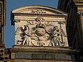 Rennes cathédrale-fronton.jpg