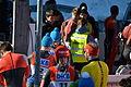 Rennrodelweltcup Altenberg 2015 (Marcus Cyron) 0480.JPG