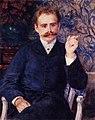 Renoir - albert-cahen-d-anvers-1881.jpg!PinterestLarge.jpg