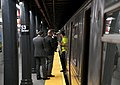 Reopening of 53rd St ESI Station (36918277166).jpg