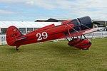 Replica Travel Air Type R 'G-TATR 29' (45502271921).jpg