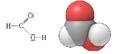Representations de l'acide méthanoïque.png