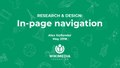 Research & Design In-page navigation.pdf