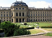 Residenz Würzburg.jpg