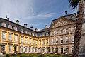 Residenzschloss Bad Arolsen.jpg