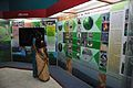 Resources of Jharkhand Gallery - Ranchi Science Centre - Jharkhand 2010-11-29 8876.JPG