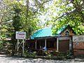 Restaurant Le Bougainville, Blue Bay, Mauritius.JPG