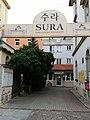 Restaurant Sura Dresden.jpg