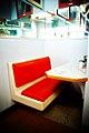 Restaurant booth.jpg