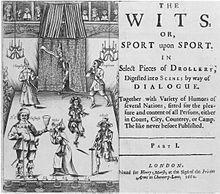 Restoration Theatre Drolls 1662.jpg