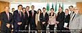 Reunión con la Presidenta de Brasil, Dilma Rousseff. (8137161615) (2).jpg