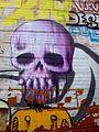 Reus - Graffiti 23.JPG