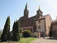 Reutenbourg Vierge-SteCroix 03.JPG