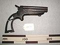 Revolver (AM 1924.132-11).jpg