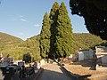 Reynès 2012 07 19 02.jpg