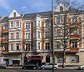 Rheinstraße 55 (Friedenau).jpg