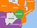 RhodesiaAllies1975.png