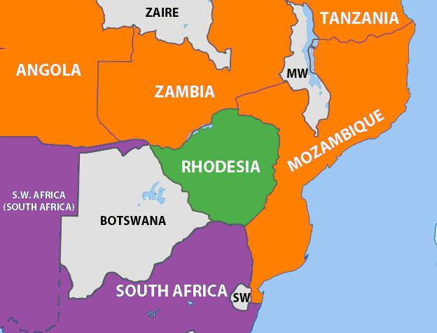 RhodesiaAllies1975