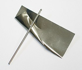 Rhodium foil and wire.jpg