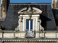 Ribérac mairie lucarne (5).JPG