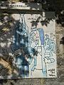 Ribadesella - Senda historica del puerto13.jpg