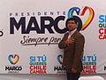 Ricardo alvarez fajardo apoya MEO.JPG