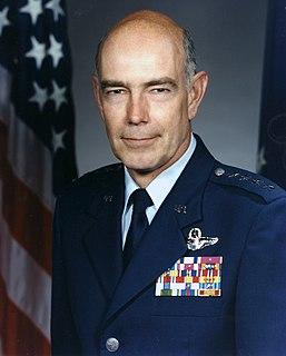 Richard E. Hawley