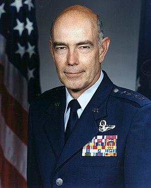 Richard E. Hawley - Image: Richard E Hawley