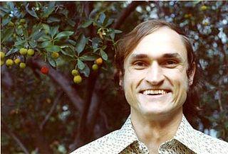 Richard Schoen American mathematician