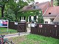 Richardplatz 28 Rixdorfer Schmiede 2008.JPG