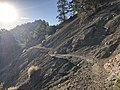 Ridgeline trail to Devil's Chair.jpg