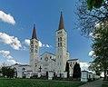 Rietavo bažnyčia.jpg