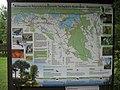 Rietschen, Turnerweg, Info-Tafel Naturschutz am Erlichthof 02.jpg