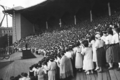 Riga. VIII Latvian Song Celebration. 1933. A.png