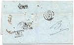 Riga - Cette 1852 Dob40119 reverse.jpg