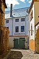 Riga Film Museum.JPG