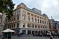 Riga Landmarks 116.jpg