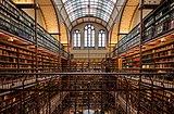Rijks Museum Library.jpg