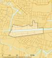 Rijksbeschermd stads- of dorpsgezicht - Leeuwarden - Nieuwe Kanaalgebied.png