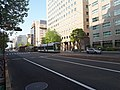 Rijo-dori, Hiroshima.jpg