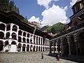 Rila Monastery 7843351.jpg